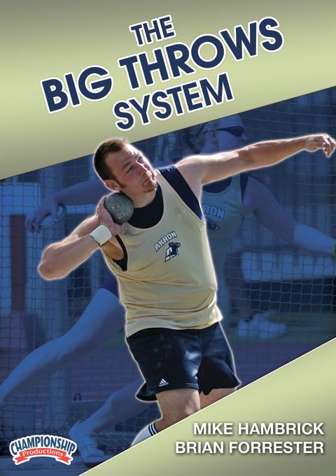 The Big Throws System